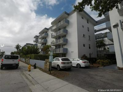 1801 S TREASURE DR APT 125, North Bay Village, FL 33141 - Photo 2