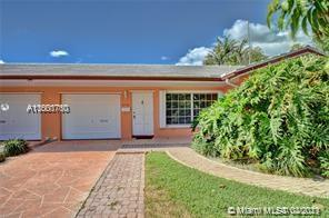 2710 NE 29TH ST # 2710, Lighthouse Point, FL 33064 - Photo 2