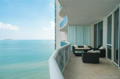 15811 COLLINS AVE APT 2403, Sunny Isles Beach, FL 33160 - Photo 1