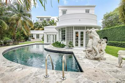 841 19TH ST, Miami Beach, FL 33139 - Photo 1