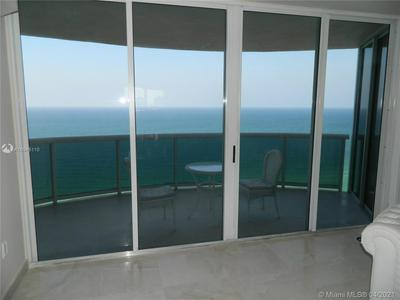 17555 COLLINS AVE APT 2007, Sunny Isles Beach, FL 33160 - Photo 2