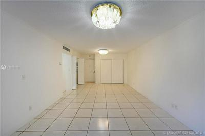 701 NE 1ST CT 202, HALLANDALE BEACH, FL 33009 - Photo 2