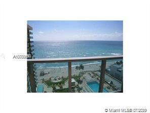 2501 S OCEAN DR APT 1520, Hollywood, FL 33019 - Photo 1