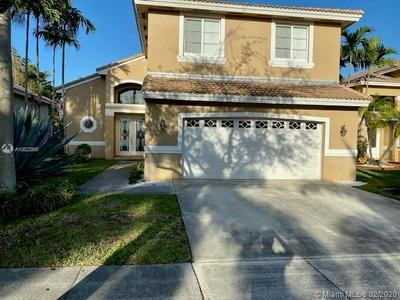 4941 SW 150TH AVE, MIRAMAR, FL 33027 - Photo 2
