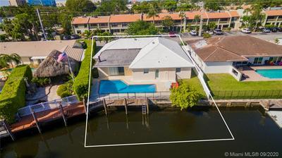 2810 NE 60TH ST, Fort Lauderdale, FL 33308 - Photo 2
