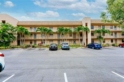 10405 SUNRISE LAKES BLVD APT 201, Sunrise, FL 33322 - Photo 2