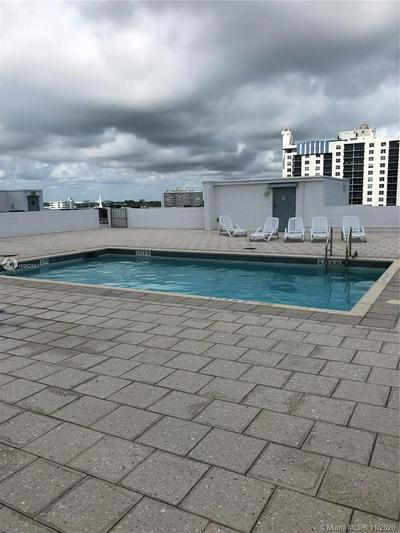 6801 INDIAN CREEK DR APT 505, Miami Beach, FL 33141 - Photo 2