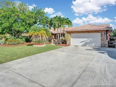 3936 NW 22ND ST, Coconut Creek, FL 33066 - Photo 1