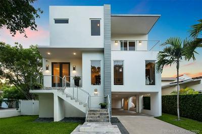 1835 FAIRHAVEN PL, Miami, FL 33133 - Photo 1