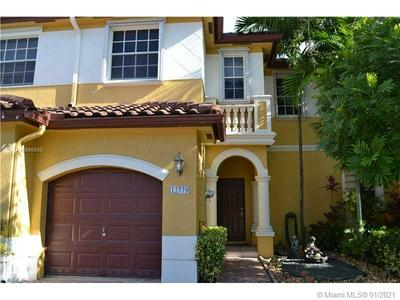 12779 SW 50TH ST, Miramar, FL 33027 - Photo 1