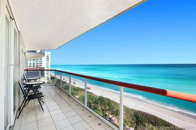 6767 COLLINS AVE APT 1110, Miami Beach, FL 33141 - Photo 2