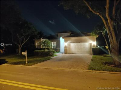 5766 NW 50TH DR, Coral Springs, FL 33067 - Photo 2