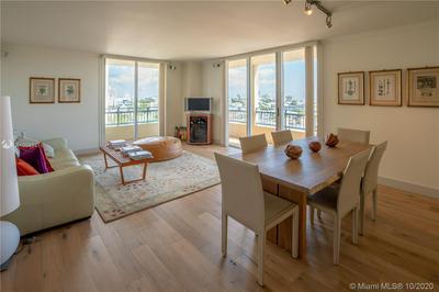 90 ALTON RD APT 1011, Miami Beach, FL 33139 - Photo 1