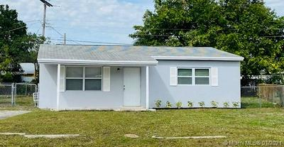 3061 NW 17TH ST, Fort Lauderdale, FL 33311 - Photo 2
