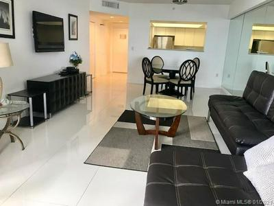 17375 COLLINS AVE # 1006, Sunny Isles Beach, FL 33160 - Photo 1