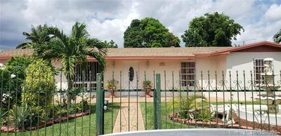 4851 NW 4851 # NW 192 ST, Miami Gardens, FL 33055 - Photo 2