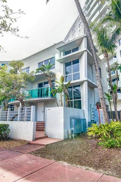 1500 BAY RD # T-1430, Miami Beach, FL 33139 - Photo 1