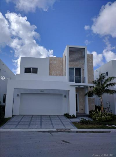 6840 NW 103RD AVE, Miami, FL 33178 - Photo 1