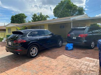 18030 NW 47TH AVE, Miami Gardens, FL 33055 - Photo 2