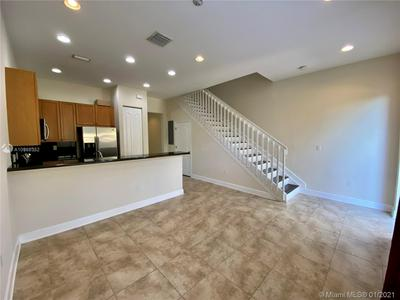 707 SW 147TH AVE, Pembroke Pines, FL 33027 - Photo 2