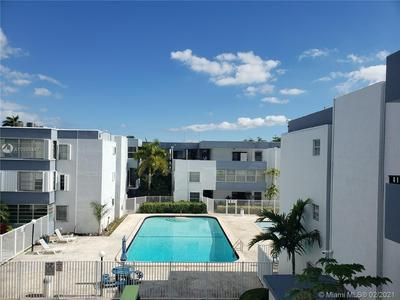 1800 SW 25TH ST APT 2304, Miami, FL 33133 - Photo 1