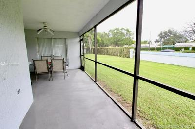 5324 PINE CIR, Coral Springs, FL 33067 - Photo 2