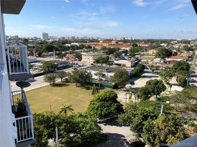 1 GLEN ROYAL PKWY APT 1011, Miami, FL 33125 - Photo 1