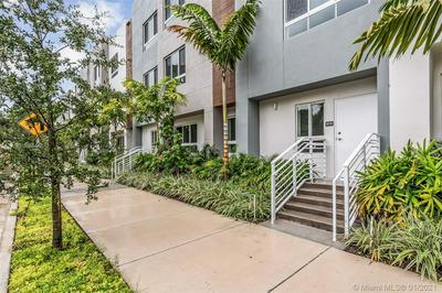 19380 NE 26TH AVE # 2110, Miami, FL 33180 - Photo 2