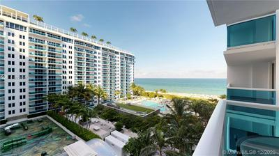 2301 COLLINS AVE APT 920, Miami Beach, FL 33139 - Photo 1