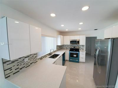 10301 NW 20TH CT, SUNRISE, FL 33322 - Photo 1