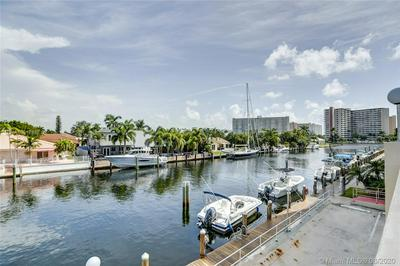 2881 NE 33RD CT APT 3E, Fort Lauderdale, FL 33306 - Photo 1
