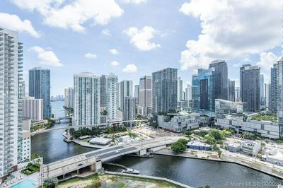 90 SW 3RD ST APT 2814, Miami, FL 33130 - Photo 1