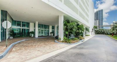 350 S MIAMI AVE APT 3514, Miami, FL 33130 - Photo 2