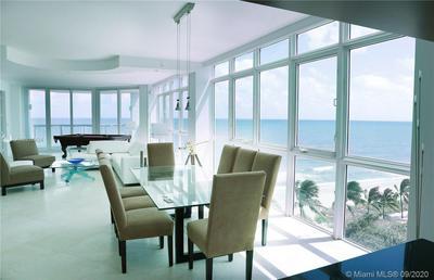 1430 S OCEAN BLVD APT 7B, Lauderdale By The Sea, FL 33062 - Photo 1