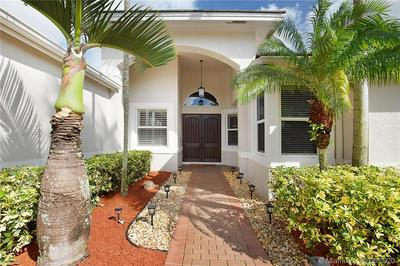 6441 NW 42ND CT, Coral Springs, FL 33067 - Photo 2