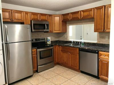 609 SW 14TH AVE # 1-2, Fort Lauderdale, FL 33312 - Photo 1
