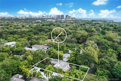 3637 PALMETTO AVE, Miami, FL 33133 - Photo 2