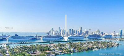 224 S COCONUT LN, Miami Beach, FL 33139 - Photo 2