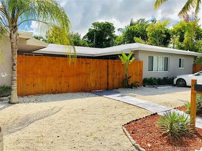 600 NW 18TH ST, Fort Lauderdale, FL 33311 - Photo 1