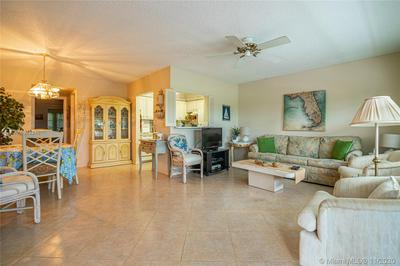 321 OAKRIDGE R # 321, Deerfield Beach, FL 33442 - Photo 1