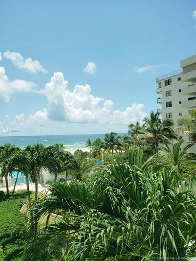 100 LINCOLN RD # 530, Miami Beach, FL 33139 - Photo 1
