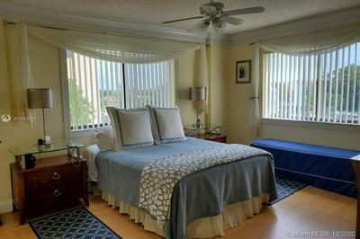 8030 HAMPTON BLVD APT 406, North Lauderdale, FL 33068 - Photo 1