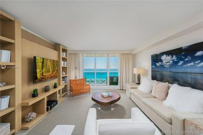 102 24TH ST APT 944, Miami Beach, FL 33139 - Photo 2