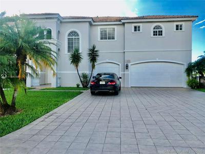 18408 SW 132ND PL, Miami, FL 33177 - Photo 2