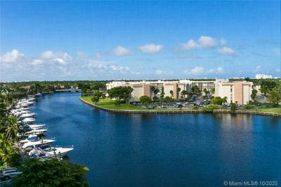 400 DIPLOMAT PKWY APT 710, Hallandale Beach, FL 33009 - Photo 1
