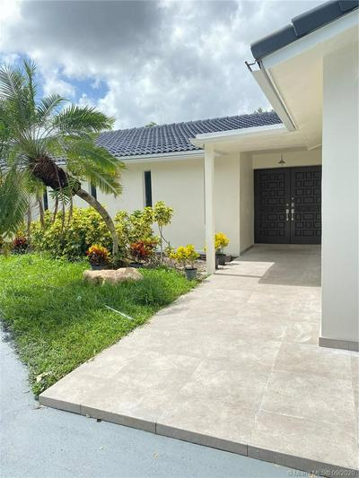 1801 SW 72ND AVE, Plantation, FL 33317 - Photo 1