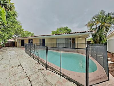 1950 NE 55TH CT, Fort Lauderdale, FL 33308 - Photo 2