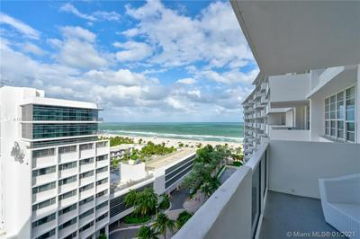 100 LINCOLN RD # 1202, Miami Beach, FL 33139 - Photo 1
