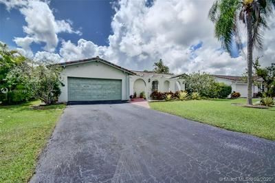 1843 NW 83RD DR, Coral Springs, FL 33071 - Photo 2
