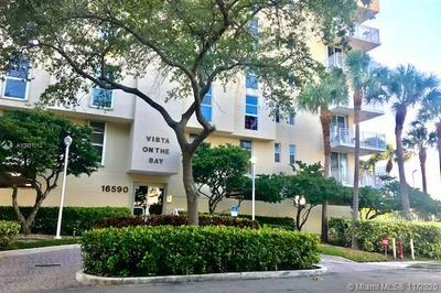 16590 NE 26TH AVE APT 302, North Miami Beach, FL 33160 - Photo 2